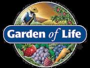 garden-of-life