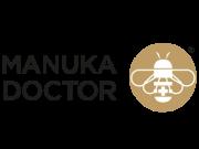 manuka-doctor