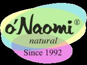 O'Naomi