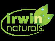 irwin-naturals