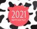 2021-hny-02